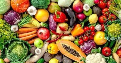 Los mejores alimentos para reforzar tu sistema inmune, según especialista