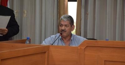 Quiñonez explicó por qué no cerró las direcciones