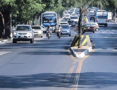 Solicitan a municipalidades postergar vencimiento de licencias sin multas