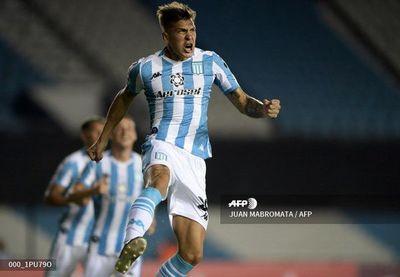 La Libertadores volvería el 5 de mayo