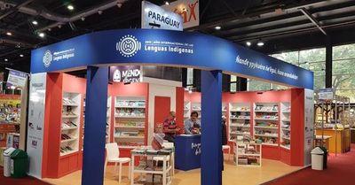 Aplazan Feria Internacional del Libro de Buenos Aires