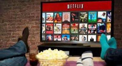 Netflix estrenará 45 títulos nuevos para disfrutar en familia