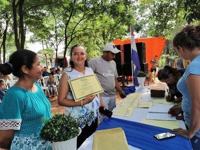 Proyectos de viviendas sociales aportarán a la reactivación de la economía tras cuarentena