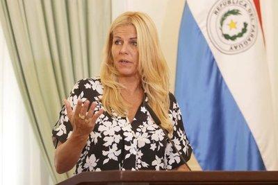 Migraciones anunció que requerirá a hoteleros lista de brasileños hospedados durante cuarentena