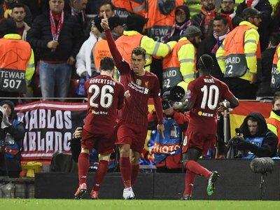 Liverpool no será campeón sin jugar