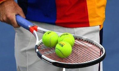 El US Open protesta por decisión unilateral de Roland Garros