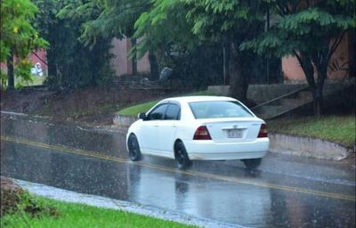 Siguen probabilidades de lluvias para el sur