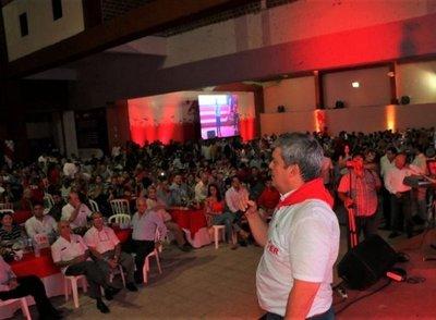 Piden postergar elecciones y se prorrogue mandato de autoridades
