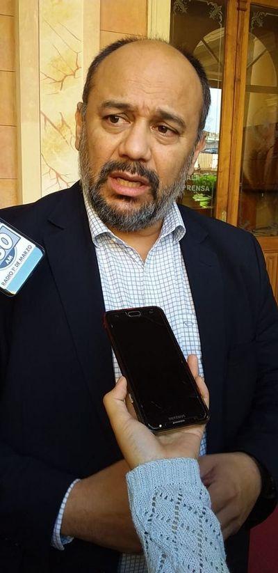 Covid-19: Cantidad de pacientes testeados aumentará, según viceministro de Salud