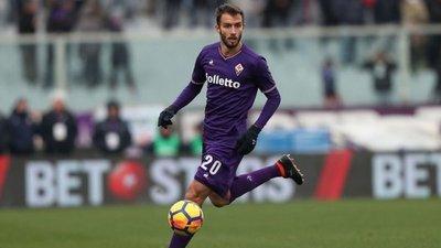 Más casos confirmados en el fútbol de Italia