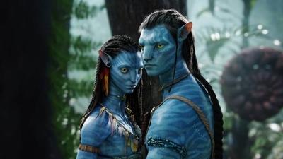"""HOY / James Cameron aplaza el rodaje de las secuelas de """"Avatar"""" por el coronavirus"""