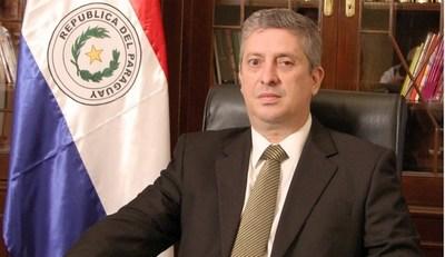 Diputados convocan al presidente del TSJE para analizar prórroga de las municipales