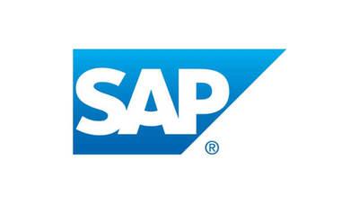 SAP ya tiene en la región más de 1000 empleados