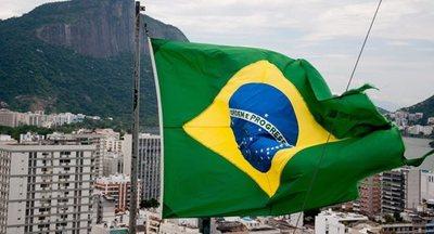 Brasil prevé pérdidas de más de US$ 6.500 millones en turismo y temen despidos masivos
