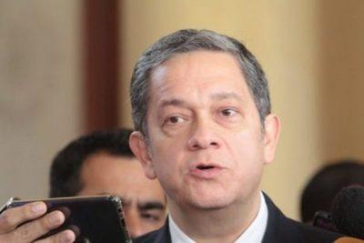 ASOBAN y BCP coordinan propuestas sobre cheques ante llegada de fin de mes
