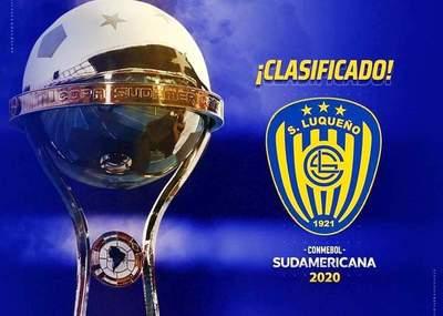 Conmebol suspende Copas Libertadores y Sudamericana •