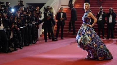 HOY / El Festival de Cannes es aplazado por la crisis del coronavirus
