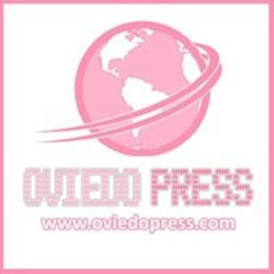 Acceder ‹ OviedoPress — WordPress