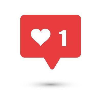 Consejos para postear fotos en Instagram