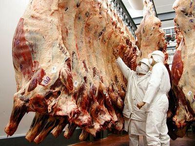 """Mejora de oferta china en compra de carne """"abre el juego"""" a Paraguay para otros mercados"""