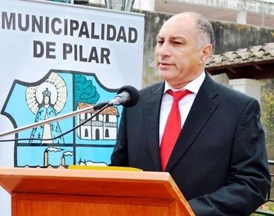 Autoridades de Pilar aguardan convocatoria para coordinar entrega de Kits a trabajadores.