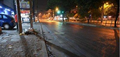 Paraguay cumple 10 días de cuarentena, con futuro incierto y una población preocupada