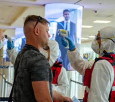 Coronavirus: Paraguayos se encuentran varados en Perú