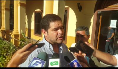Concepción: Municipalidad dispone medidas de urgencia ante el Coronavirus