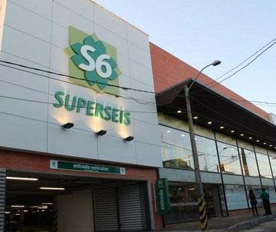 Desmienten cierre de supermercados durante la cuarentena