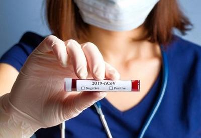 Primer fallecido por coronavirus en nuestro país