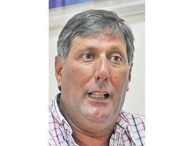 Apesa pide auxilio ante caída de venta