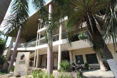 Municipio de Fernando de la Mora también cierra sus puertas