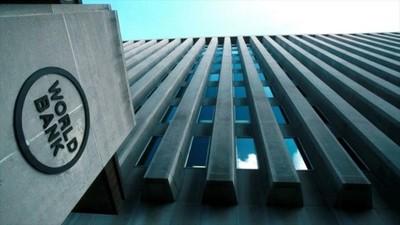 Banco Mundial apoya a Paraguay con paquete de financiamiento para el potenciar la economía