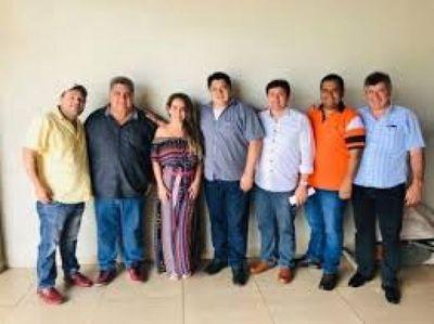 Vergüenza: En plena pandemia de coronavirus concejales quieren contratar asesores