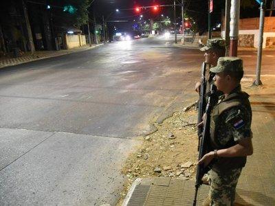 Covid-19: En poco más de una semana, 264 personas denunciaron despidos ilegales