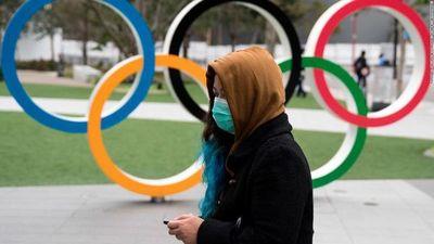 Brasileños piden aplazar por un año los Juegos de Tokio 2020