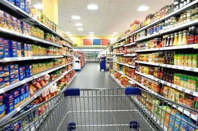 Precios se mantienen según supermercadista