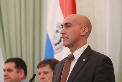 Coronavirus en Paraguay: Ya son 22 casos confirmados