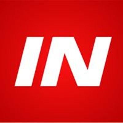 FUERZAS PÚBLICAS SE UNEN PARA INTENSIFICAR CONTROLES EN MA. AUXILIADORA – Itapúa Noticias
