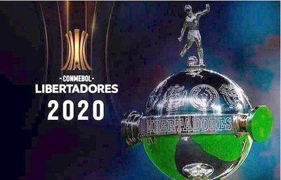 La Conmebol aplicó multa a paraguayos