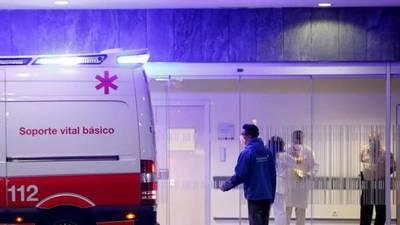 Cifra de muertes por coronavirus en Brasil sube a 25 y casos a 1.546