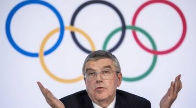 El COI estudia aplazar los Juegos, pero se da cuatro semanas para decidir