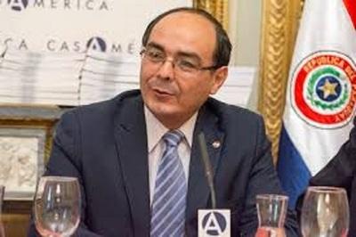 Connacionales que desean retornar al país son asistidos por embajadas y Consulados