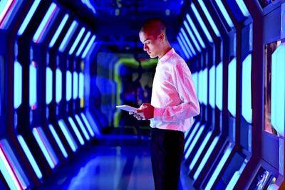 Desafíos para fomentar emprendimientos científicos-tecnológicos
