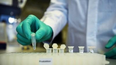 La vacuna rusa contra el coronavirus pasala primera fase de desarrollo
