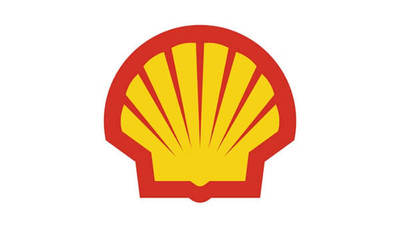 Shell, la petrolera que busca ser líder en el mercado paraguayo