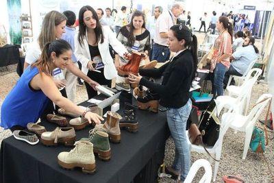 MIPYMES, de los sectores más afectados por cuarentena