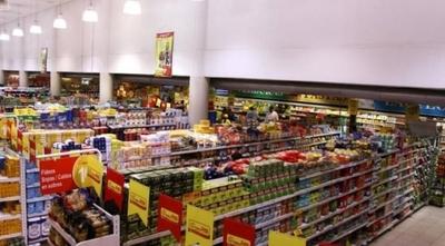 HOY / Casa Grütter y otros desmienten versión de Vierci: proveedores no subieron precios