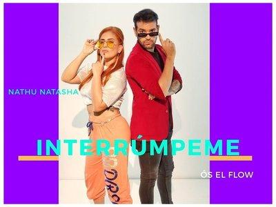 Óscar y Nathu se lanzan como cantantes