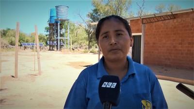 La Pava: Salud y educación deberían ser prioridad pero escapa a la vista de autoridades